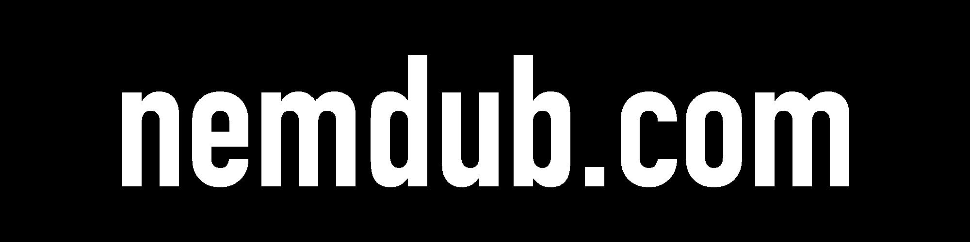 nemdub.com